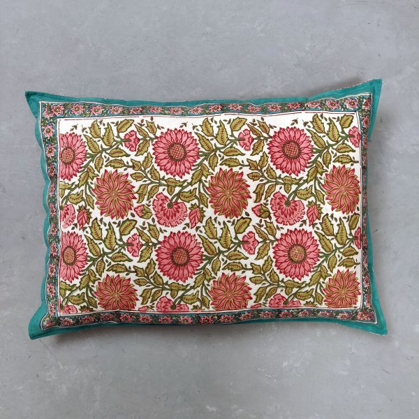 Aadhya Pillow Cover