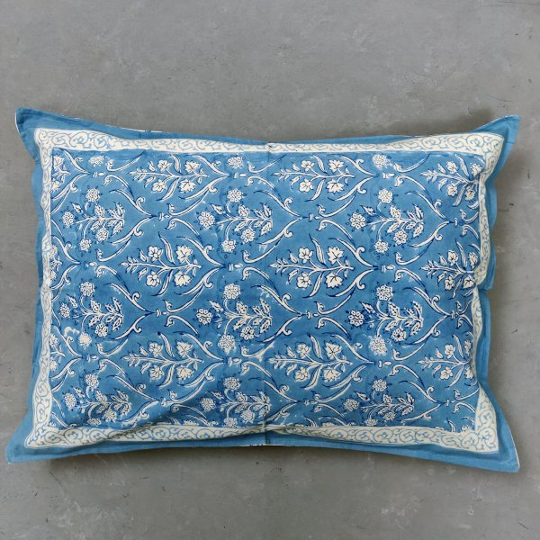 Archa Pillow Cover