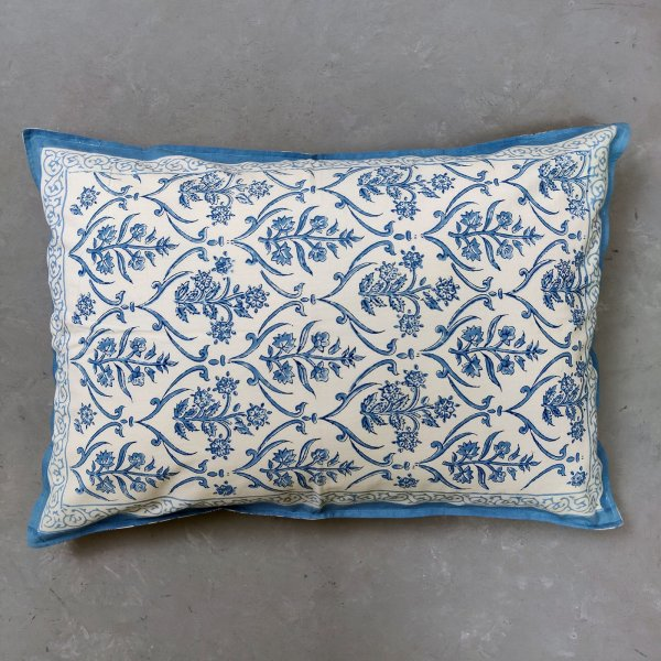 Artha Pillow Cover