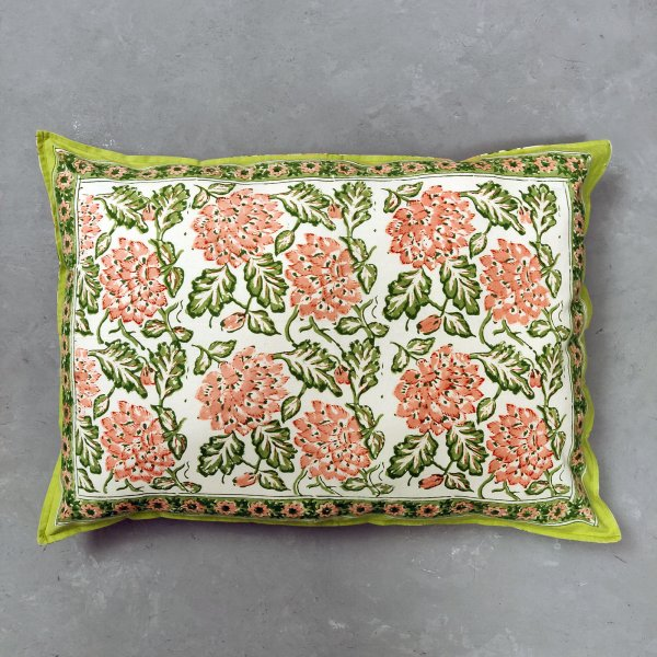 Hanyta Pillow Cover