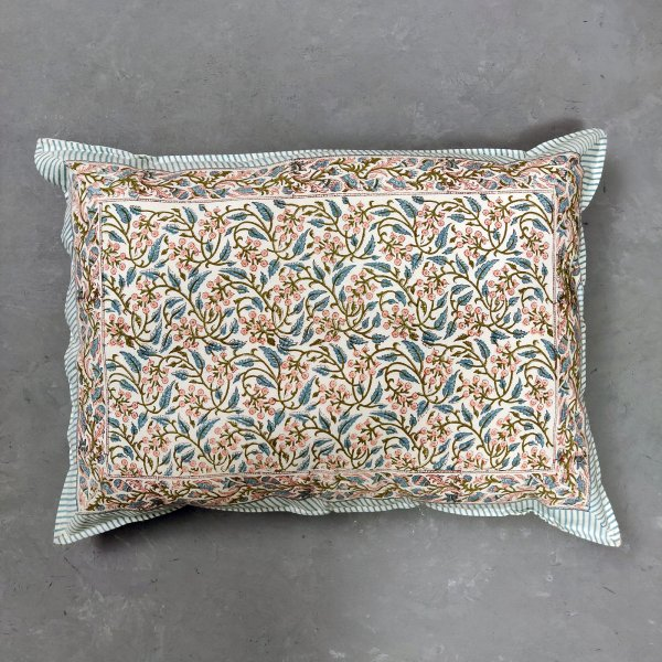 Haryti Pillow Cover