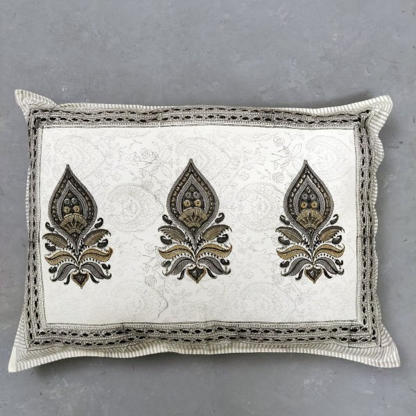 Hima Pillow Cover