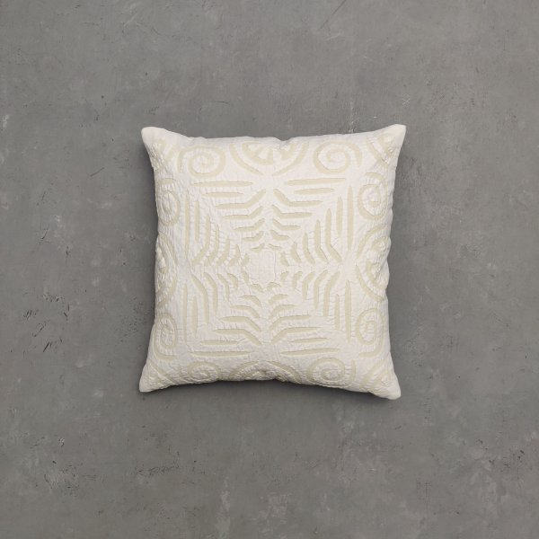 Applic Cushion Cover CCW21