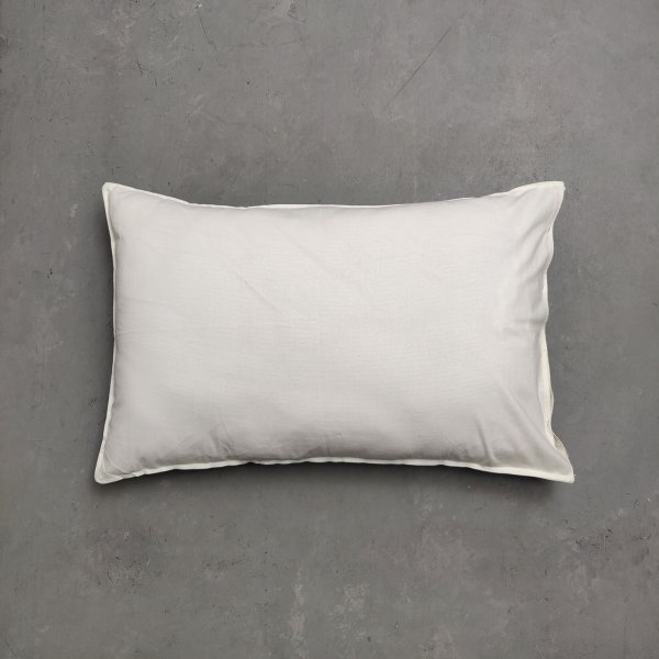 Handblock Pillow Cover HPC119