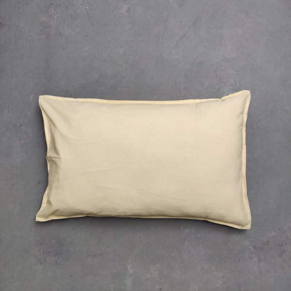 Handblock Pillow Cover HPC180