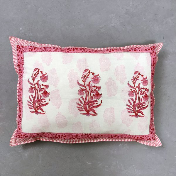 Remya Pillow Cover